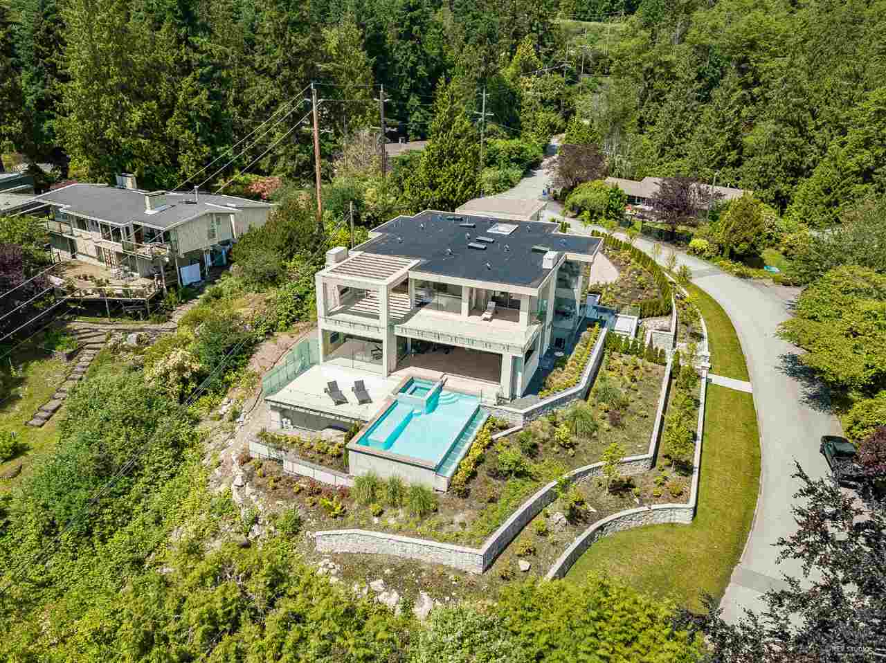 3480 ROCKVIEW PLACE - MLS® # R2467632