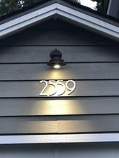 2559 BELLOC STREET - MLS® # R2469093