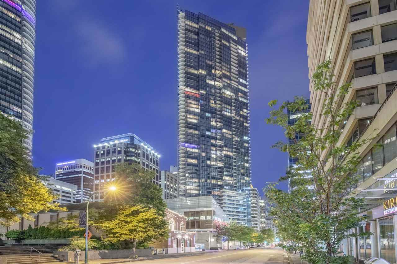 West End VW Apartment/Condo for sale:  2 bedroom 1,143 sq.ft. (Listed 2020-06-28)