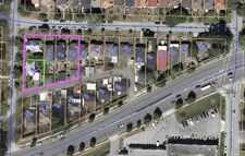 8050 COLUMBIA STREET - MLS® # R2470171