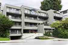 406 2119 BELLEVUE STREET - MLS® # R2470627
