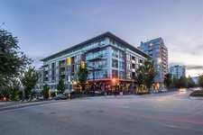 101 105 W 2ND STREET - MLS® # R2470988