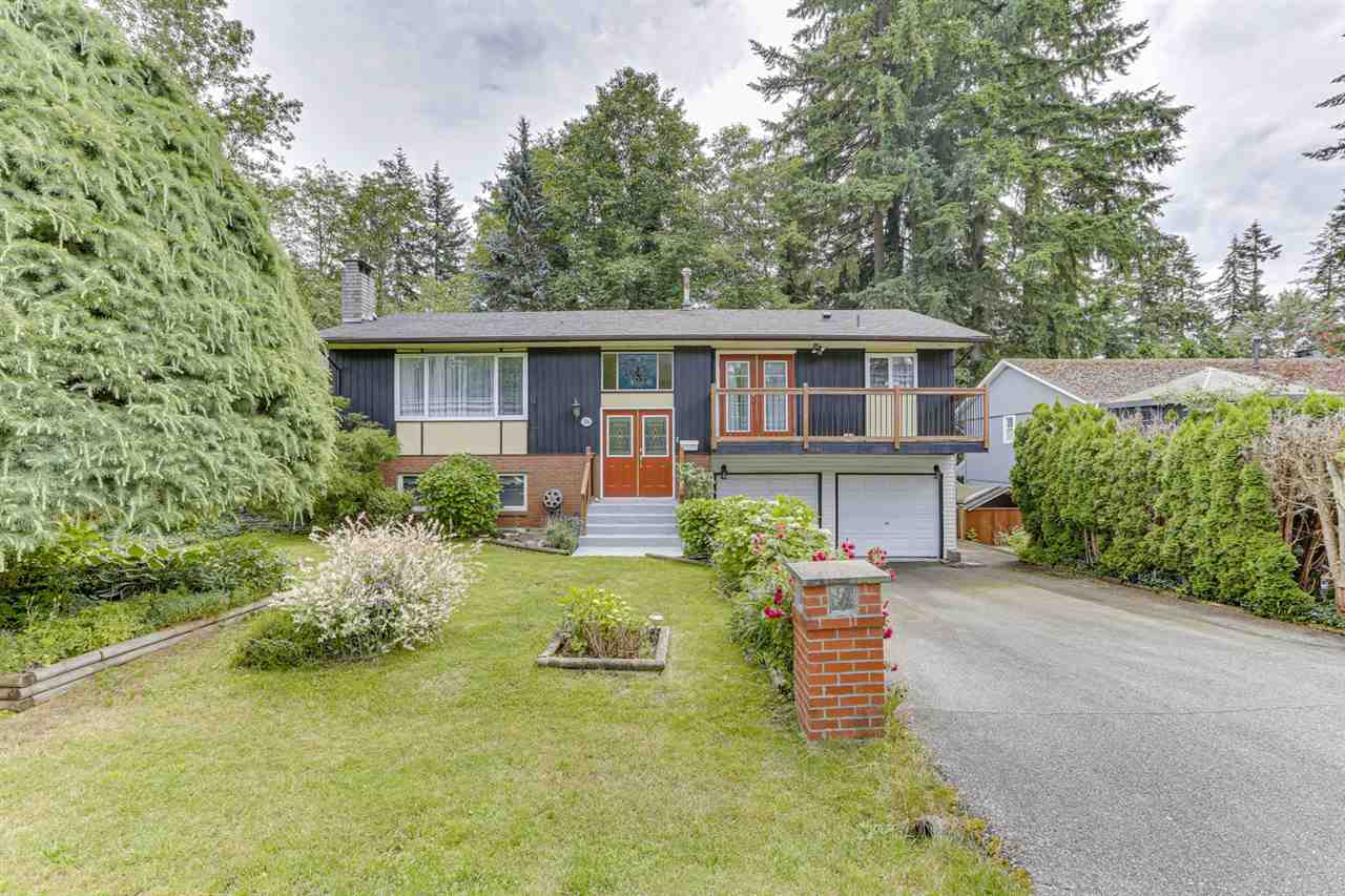 776 BROWNING PLACE - MLS® # R2471079