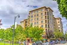 404 415 E COLUMBIA STREET - MLS® # R2471683