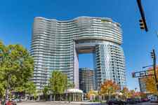803 89 NELSON STREET - MLS® # R2472013