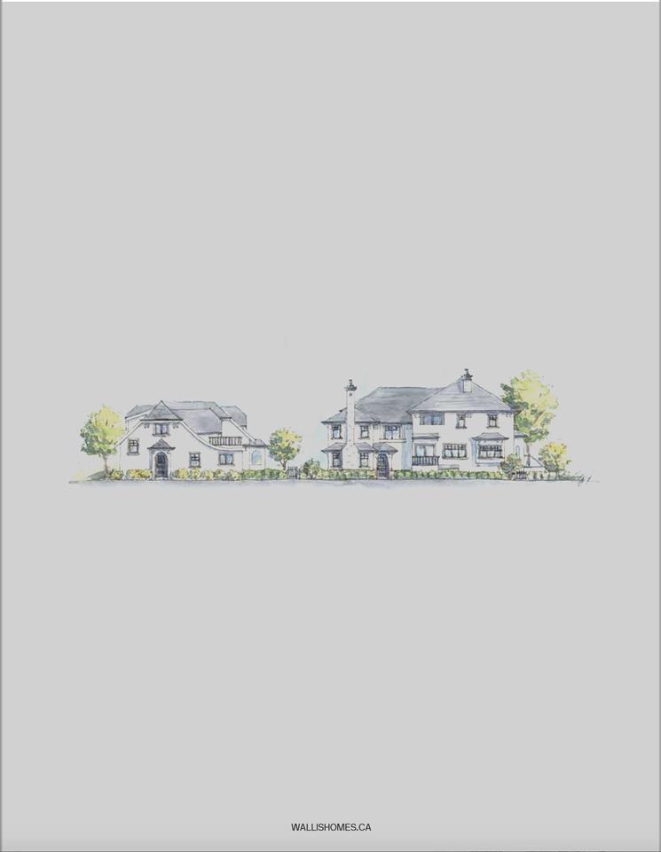 Unit A 1310 W KING EDWARD AVENUE - MLS® # R2472331