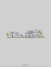 4105 HUDSON STREET - MLS® # R2472416