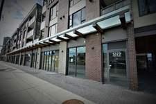 PH03 5355 LANE STREET - MLS® # R2473282