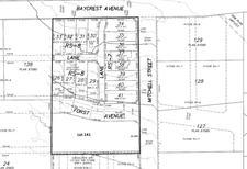 1230 MITCHELL STREET - MLS® # R2473340