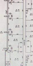 210 3451 SAWMILL CRESCENT - MLS® # R2474596