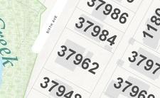 37962 SIXTH AVENUE - MLS® # R2474854