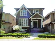 4811 ELGIN STREET - MLS® # R2475210
