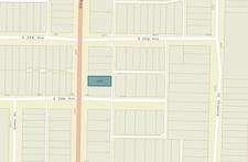 4480 KNIGHT STREET - MLS® # R2475246