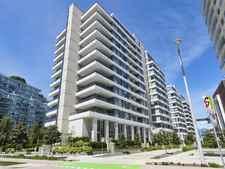 903 1688 PULLMAN PORTER STREET - MLS® # R2476857