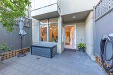 TH15 63 KEEFER PLACE - MLS® # R2477019