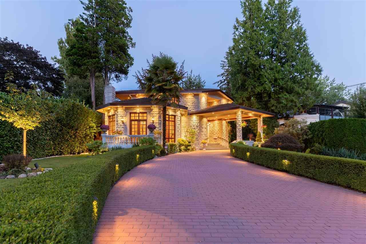Deer Lake House/Single Family for sale:  6 bedroom 5,876 sq.ft. (Listed 2020-07-20)