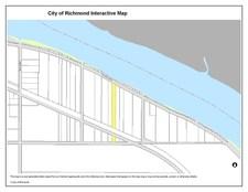 18700 RIVER ROAD - MLS® # R2478274