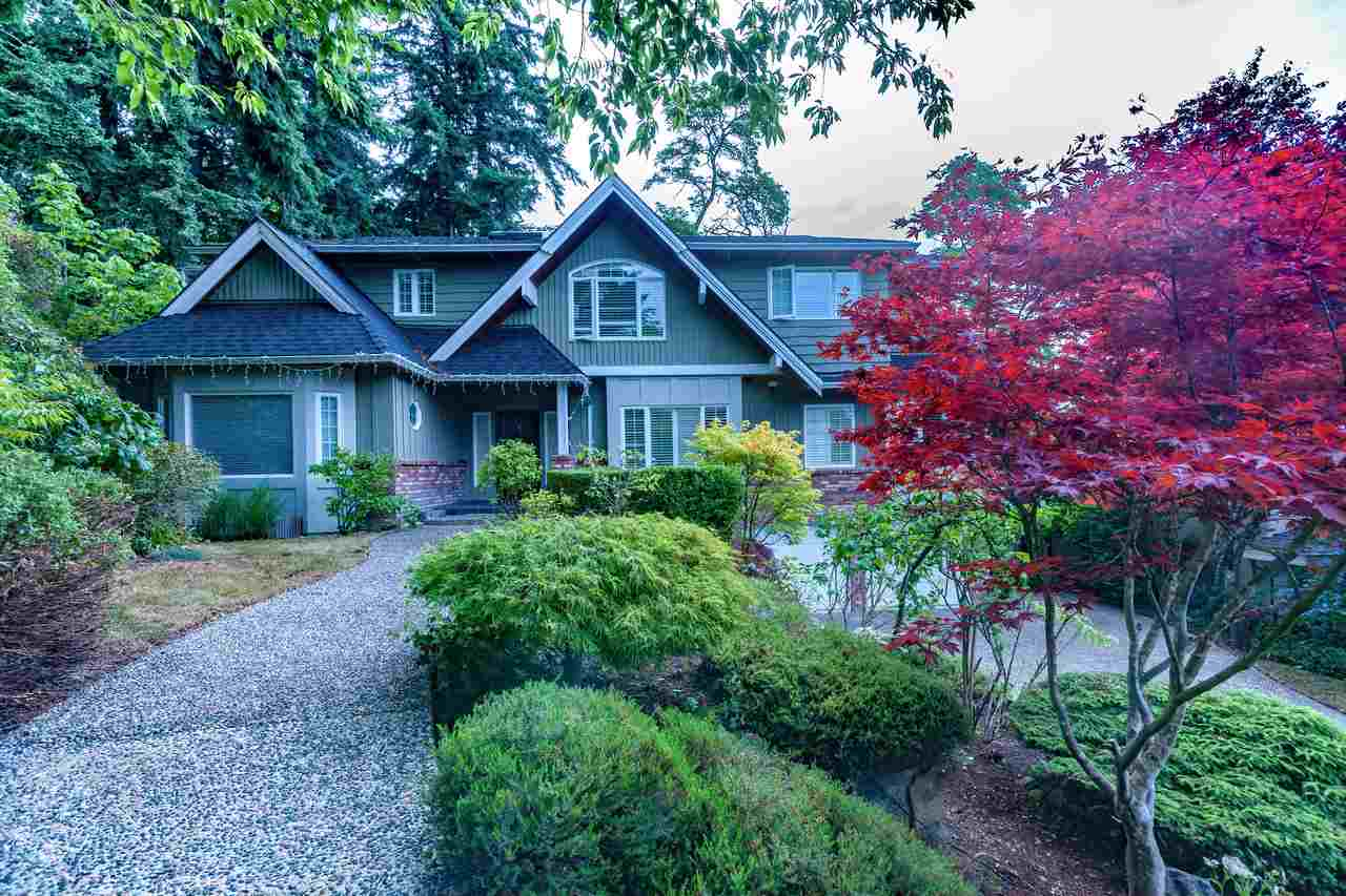 2915 TOWER HILL CRESCENT - MLS® # R2478420