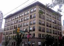 312 1216 HOMER STREET - MLS® # R2479189