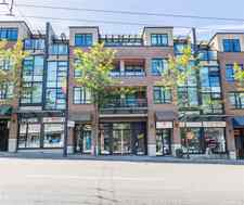 212 2150 E HASTINGS STREET - MLS® # R2479329