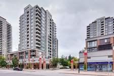 1806 4182 DAWSON STREET - MLS® # R2479461