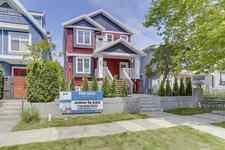 2745 DUKE STREET - MLS® # R2479564