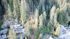 LOT G PANORAMA DRIVE - MLS® # R2480559