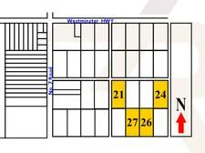 LOT 24 WESTMINSTER HIGHWAY - MLS® # R2481180