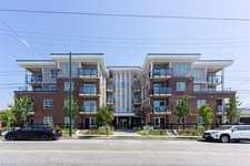 127 4858 SLOCAN STREET - MLS® # R2481920