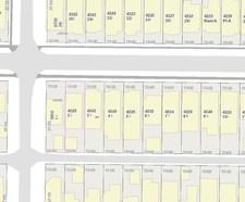 4308 UNION STREET - MLS® # R2482931
