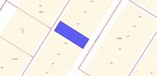 5023 PAYNE STREET - MLS® # R2483264