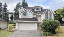 1420 MADRONA PLACE - MLS® # R2484491