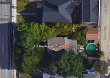 313 BLUE MOUNTAIN STREET - MLS® # R2484590