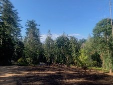 Lot 6 HESS ROAD - MLS® # R2484628