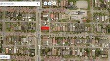 3580 KNIGHT STREET - MLS® # R2484949