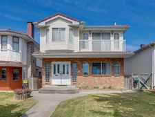 531 E 59TH AVENUE - MLS® # R2485413