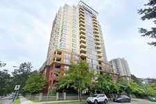 1605 5288 MELBOURNE STREET - MLS® # R2485662