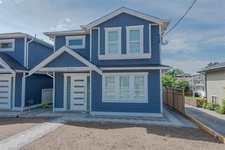 7130 KITCHENER STREET - MLS® # R2488051