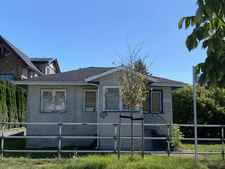 1262 EWEN AVENUE - MLS® # R2488372