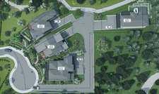 LOT 1 1486 COAST MERIDIAN ROAD - MLS® # R2489081