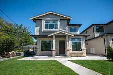 882 INVERGARRY AVENUE - MLS® # R2489148