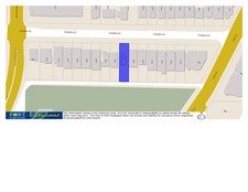 2158 FRASER AVENUE - MLS® # R2489229