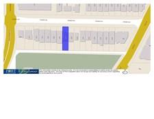2162 FRASER AVENUE - MLS® # R2489237