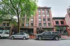PH1 141 WATER STREET - MLS® # R2489611