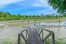 3483 DEERING ISLAND PLACE - MLS® # R2491351