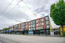 212 2636 HASTINGS STREET - MLS® # R2491653