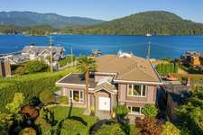 386 BEACHVIEW DRIVE - MLS® # R2492762