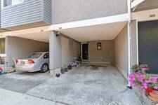 3406 COPELAND AVENUE - MLS® # R2492932