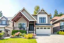 1362 GLENBROOK STREET - MLS® # R2493038