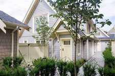 3170 BURRARD STREET - MLS® # R2494364